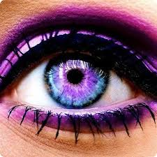 Halloween Prescription Contacts Uk by Best 25 Eye Contact Lenses Ideas On Pinterest Colored Eye