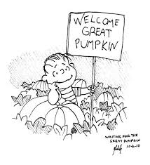 Pumpkin Patch Coloring Pages by The 25 Best The Great Pumpkin Patch Ideas On Pinterest It U0027s The