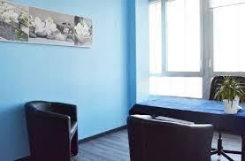 bureaux partager bureau partagé le confort et l emplacement au meilleur prix