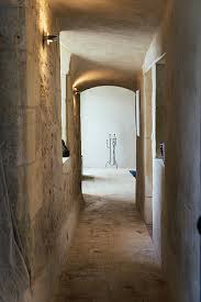 chambre d hote troglodyte tours amboise troglodyte cave home accueil