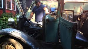 1930 Ford Model A Cabriolet Barn Find Starts Up - YouTube Ford Thunderbird Barn Find Album On Imgur Barn Find 1 Of 223 1968 Shelby Gt350 Hertz Rental Cars Automotive American 1932 Five Window Weathered Drag Car Rat Rod 18 1935 Phaeton The Flathead Fun Roadster Httpbarnfindscomflathead In Since 65 1929 Model A 1928 Tudor Fresh From Down Under Rarity 193334 Ute Httpbarnfinds Hamb Owners Website Tissington Homeaway Bradbourne
