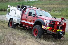 Custom Flat-Bed Brush Truck – Skeeter Brush Trucks Fire Truck Specifications Suppliers And Airport Crash Tender Wikipedia Engines Equipment Montecito Of The World Terestingasfuck Ccfr Apparatus Types Proliner Rescue Vehicle Sales Service Trucks Kme Georgetown Texas Department Young Children Can Get Handson With Trucks Other Vehicles At Touch In Action Around Youtube Vehicles Fire Department Of New York Fdny Njfipictures