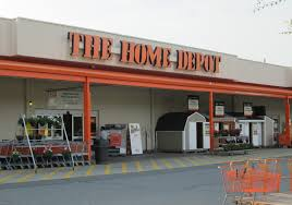 Sightly Is Home Depot Market Mad House To Plush Home Depot Rental ... Building Materials Cstruction Supplies The Home Depot Canada Truck Rentals Prices Homedepot Com Rental Best Image Kusaboshicom Bike Helmet Queens University Belfast How Much Does It Cost To Rent A Dump From Good Home Depot Provo On For Sale Clinic 1550 S Tiller Youtube Selections Custom Bathroom Vanities Made Simple At Baseboard Moulding My Lifted Trucks Ideas Sightly Is Market Mad House Plush Nice Lowes Rug Doctor Amazing Of Meijer Innovative