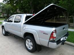 snugtop xtr truck cap tacoma forum toyota truck fans