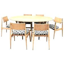 Dining Room Tables On Sale Luxury Table And Leather Chairs Furniture