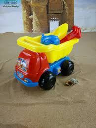 Kindergarten 5013 Beach Car Set Cassia Children's Plastic Dump ... Classic Metal 187 Ho 1960 Ford F500 Dump Truck Yellow The Award Wning Hammacher Schlemmer Toy Wheel Loader Stock Photo 532090117 Shutterstock Amazoncom Small World Toys Sand Water Peekaboo American Plastic Mega Games Amloid Kids At Work With Blocks Playset Day To Moments Gigantic Tonka 2001 With Sounds 22 12 Length Hasbro Colorful On 571853446 Dump Truck Model On A Road Transporting Gravel Toy Ttipper Industrial Image Bigstock