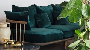 design sofa fly sc12