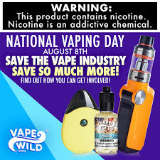 Vape Wild Review - Best Vape Liquid Reviews Vape Ejuice Coupon Codes Promo Usstores Archives Vaping Vibe Hogextracts And House Of Glassvancouver Vapewild Deal The Week 25 Off Cheap Deals Ebay Mystery Box By Ajs Shack Riptide Razz 120ml Juice New Week New Deal Available Until 715 At Midnight Cst Black Friday Cyber Monday Vapepassioncom Halloween 2018 Gear News Hemp Bombs Discount Codeexclusive Simple Bargains Uk