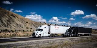 100 Cowen Truck Line The Chainalytics Indices Tell Us What We Already Knew About