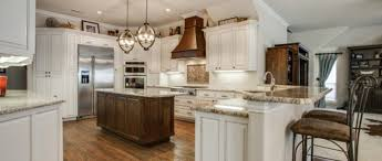 dfw improved project photos reviews plano tx us houzz