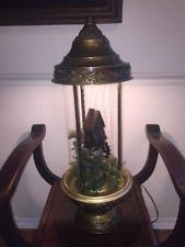 Hanging Oil Lamps Ebay by Rain Lamp Ebay