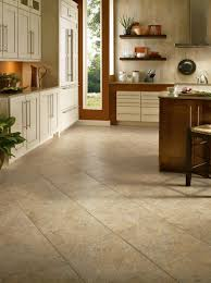flooring exciting lowes tile flooring for cozy interior floor