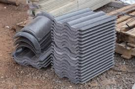 colorado springs roofing contractors concrete tiles 2 united