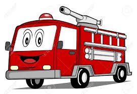 Cartoon Trucks Image Group (57+) Fire Truck Cartoon Stock Vector 98373866 Shutterstock Cute Fireman Firefighter Illustration Car Engine Motor Vehicle Automotive Design Fire Truck Police Monster Compilation Little Heroes Game For Kids Royalty Free Cliparts Vectors And The 1 Hour Compilation Incl Ambulance And Theme Image Trucks Group 57 Firetruck Cartoon Cakes Pinterest Of Department