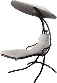 Infinity Lounge Chair With Cushion | Products | Patio Chaise ... Ethimo Finity Lounge Armchair Tattahome Infinity Chaise Lounge Mondo Contract Zero Gravity Chair Parts Buy Partsinfinity Chairzero Product On Alibacom Woman Looking At Sea Sitting Lounge Chair By Finity Design Exllence Design Caravan Sports Oversized Beige Metal Patio Review Ethimo Armchair I Casa Group Black 2pack Lc525im