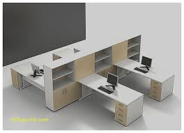 Big Lots Bedroom Furniture by Dresser New Big Lots Dressers Big Lots Dressers Elegant Bedroom