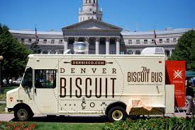 Denver's 15 Essential Food Trucks - Eater Denver Haute Wheels Houston Food Truck Festival Texas Finally Eat 101 Durban On Twitter Buttermilk Chicken Burger From The Foodie The Waffle Bus Silver Dollar Pancake Stacks Pancakes Pancake Brownie Cookies With Strawberry Buttermilk Ice Cream Strawberries Breakfast Dinedelish 8 Hands Farm Parks North Fork Rmoi 6th Stripper Super Bowl Event Super Bowl Menu Dirty South Gallery Meat Chef Verlasso Road Trip Blue Smoky Corn Dip Recipe Dip Dips And Truck