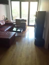 dustless hardwood floor refinishing syracuse meze blog