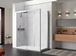 begehbare dusche tugela s design badezimmer mobilae