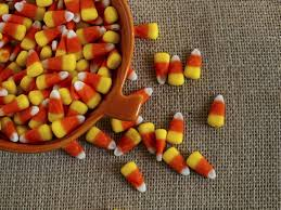 Healthy Halloween Candy Alternatives by Healthiest Halloween Candy