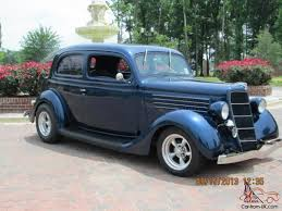1935 Ford Pickup For Sale Craigslist | Upcoming Cars 2020