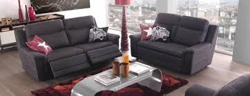 canap chateau d ax prix modèle 699e canapé relax en cuir chez château d ax romans magasin