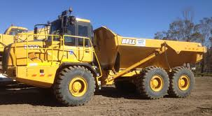 Plant Hire | Rent Equipment | Sydney Rentals