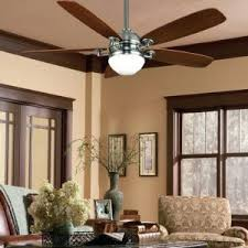 Formal Dining Room Ceilin Living Ceiling Light Fan Epic Covers