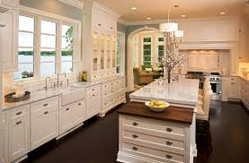 Galley Kitchen Track Lighting Ideas by Best Kitchen Remodeling Ideas Ever U2014 Home Design Stylinghome
