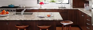 Ideal Tile Paramus Hours by House Of Tile The Largest Selection Of Tile In The Tri State Area