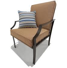 Folding Patio Chairs Amazon by 100 Folding Patio Chairs Amazon Amazon Com Vifah V144set1