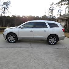 Bay Springs - Used Vehicles For Sale Parksville Used Vehicles For Sale Bay Springs Featured Harris Dodge New Ford Dealer In Georgetown Tx Mac Haik Lincoln Near Port Alberni Duncan Oceanside Chevrolet Buick Gmc Scania Trucks Parts Keltruck Truck Inc Colorado Co The Audi Car Larry H Miller Murray Specials Bill Gm Ashland Oh