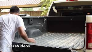 How Install A THEFT LOCK On Your Truck's Tailgate For $1 - YouTube New Tailgate Lock Chevy Chevrolet C1500 Truck K1500 Gmc K2500 Pop Pl8250 Power For Ford Locks Replacing A On F150 16 Steps Padlock How To Remove Chevygmc Lvadosierra Cap Youtube Central Nissan Np300 Amazoncom Mcgard 76029 Automotive Review Ranger Aucustscom Lmc Hidden Latch All Girls Garage Dee Zee Dz2145 Britetread Protector Locking Handle For Dodge Ram Rollnlock Mseries Mobile Living And Suv Accsories