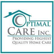 Optimal Care Inc Home