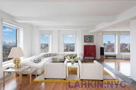 100 Homes For Sale In Greenwich Village Coop Real Estate And Apartments For