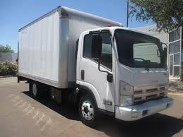 USED 2011 ISUZU NPR BOX VAN TRUCK FOR SALE IN AZ #2210 1987 Mt Isuzu Elf Truck Nhr54c For Sale Carpaydiem Npr Huntington Wv Price 12900 Year 2011 Used Texas Fleet Sale Npr Hino 2018 Hd Box For Carson Ca 1002035 Nprcajatidaveaambulte_van Body Trucks Of Mnftr Gif Image 3 Pixels Isuzu Nqr500 5 Tonne Dropsides Truck Junk Mail Npr Boom Buy Product On Hot Selling Lorry Mounted Hydraulic Crane In 1989 Nkr58ed New Cab Chassis Truck For Sale 9170