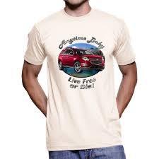 Chevy Equinox Anytime Baby Men`s Light T-Shirt - Best Truck Shirts North River Apparel Car Shirts And Stuff News Tagged 1950 Chevy Truck Shirt Killfab Clothing Co Category Chevrolet Tshirts Dale Enhardt Store 1946 Chevy Truck T Labzada Shirt Colorado Road Warrior Mens Dark Tshirt Best Womens Tuckn Hot Rod Classic Custom Vintage Ratrod Ford Mopar Gasser Girl Lauren Goss Patriotic American Lifestyle Apparel Made In The Usa Live Hossrodscom Weathered Bowtie Girls Youth