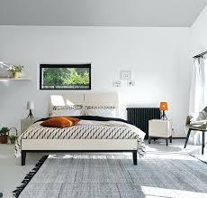 mobilier canapé lit mobilier de plein accran canape convertible rapido