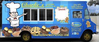 100 Orlando Food Trucks Trucks Feb 1420 Sentinel