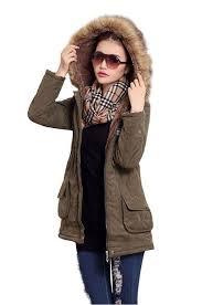 20 Casual Winter Wear Ideas Trends For Women