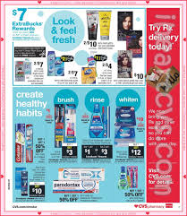 Best Online Coupon Creator Free Primark Gift Card Discount Table Clothes Coupons Great Clips Hair Salon Riverside Coupon Magazine Jjs House Shoe Carnival Mayaguez Tie One On Imodium Printable Stansted Express Promo Code April 2019 Costco Whosale My Friends Told Me About You Guide Tableclothsfactory Reviews Medusa Makeup Valid Asos Promotional Codes Coupon Cv Linens For Best Buy 10 Off High End Placemats Plastic Ding Room Chair Covers For 5 Pack 6x15 Blush Rose Gold Sequin Spandex Sash Sears 20 Sainsburys Online Food Shopping Vouchers Percent Off Rectangle Tablecloths Tableclothsfactorycom