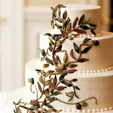 Wedding Stuff This Looks Like An Olive Branch I Guess Might Tie In A