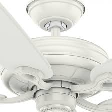 60 Inch Ceiling Fans by 55075 Charthouse 60 Inch Ceiling Fan In Fresh White With 5 Fresh