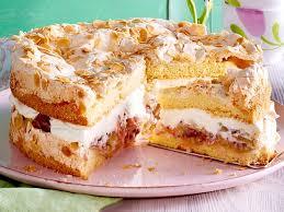 landfrauenkuchen die besten rezepte lecker