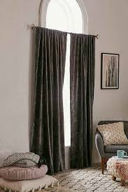 Plum And Bow Pom Pom Curtains by Amazing Ideas Curtains Urban Outfitters Excellent Idea Plum Bow