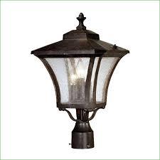 lighting outdoor post l bulbs outdoor led post light bulbs