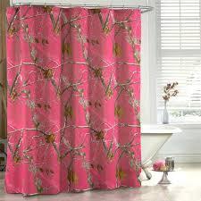 Realtree Pink Camo Curtains Image Orange Curtains Realtree Pink