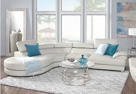 elegant sofia vergara living room set sofia vergara vanity