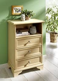 kleinmöbel beistelltische für ihr wohnzimmer kaufen