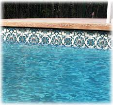 lori swimming pool tile design jpg 1847 1709 pool tile